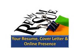 Top Consultant Resume Samples & Pro Writing Tips Resume-Now