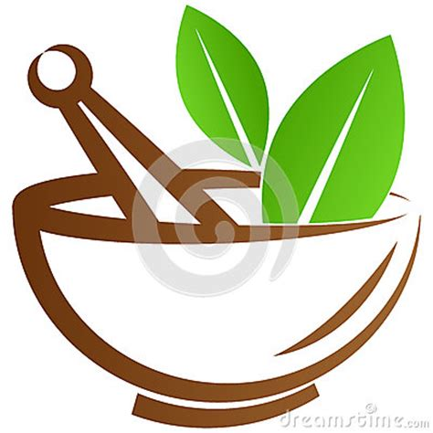 Ashwagandha Farming Business Plan For Commercial Production